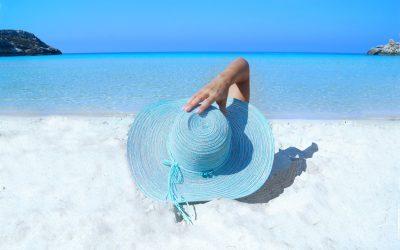 Joyas que nos hacen pensar en las vacaciones de verano