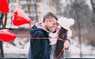 5 planes y 5 joyas para un San Valentín perfecto