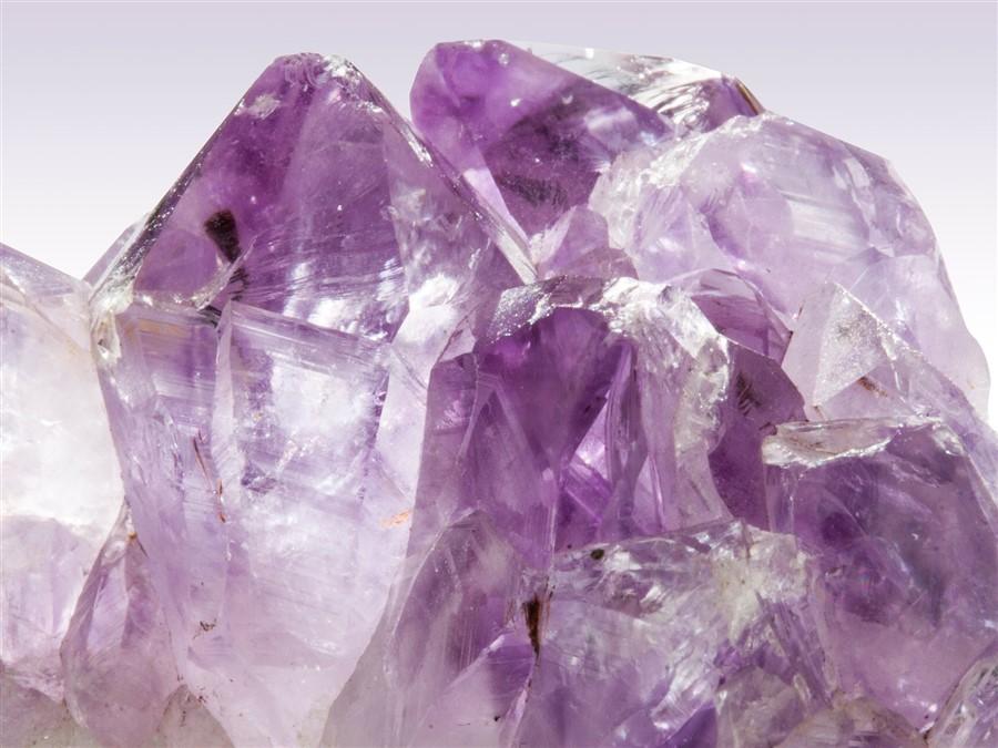 Joyería Ultra Violet