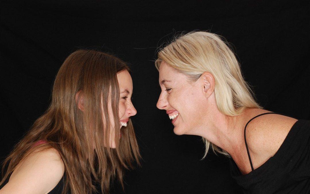 ¿Por qué el colgante (la joya de más tendencia) es el mejor regalo para el Día de la Madre?