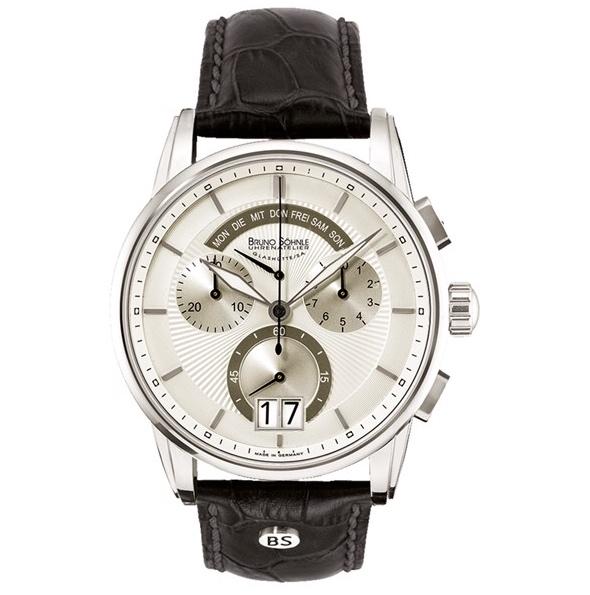 Relojes Calvin Klein: K2G2714N