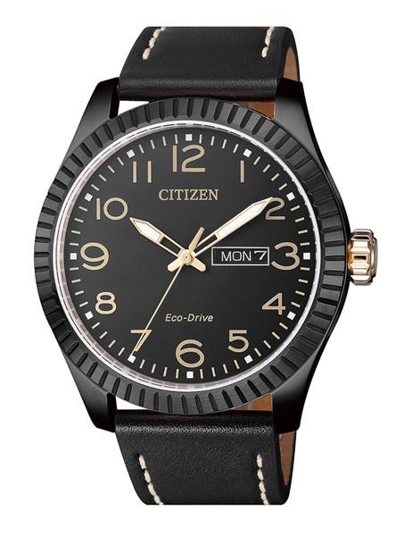 Relojes Citizen BM8538-10E