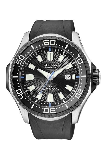Relojes Citizen BN0085-01E