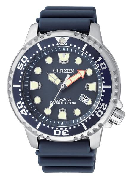 Relojes Citizen BN0151-17L