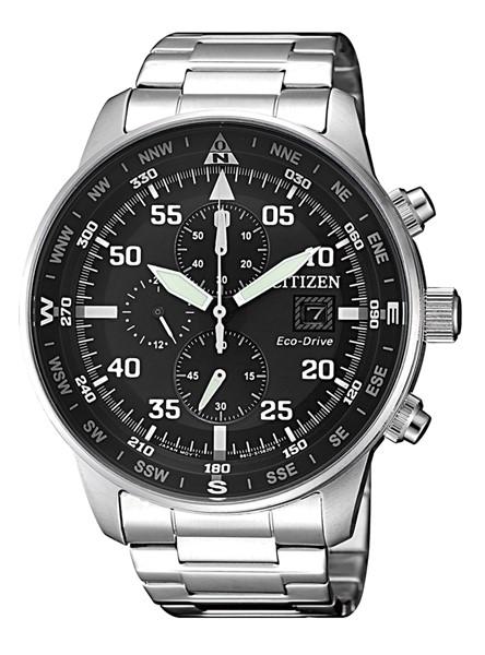 Relojes Citizen CA0690-88E