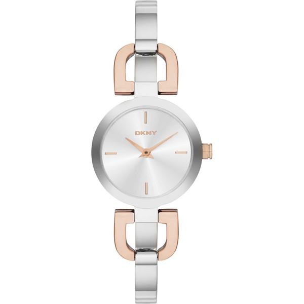 Relojes DKNY NY2137