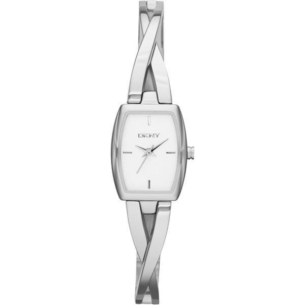 Relojes DKNY NY2234