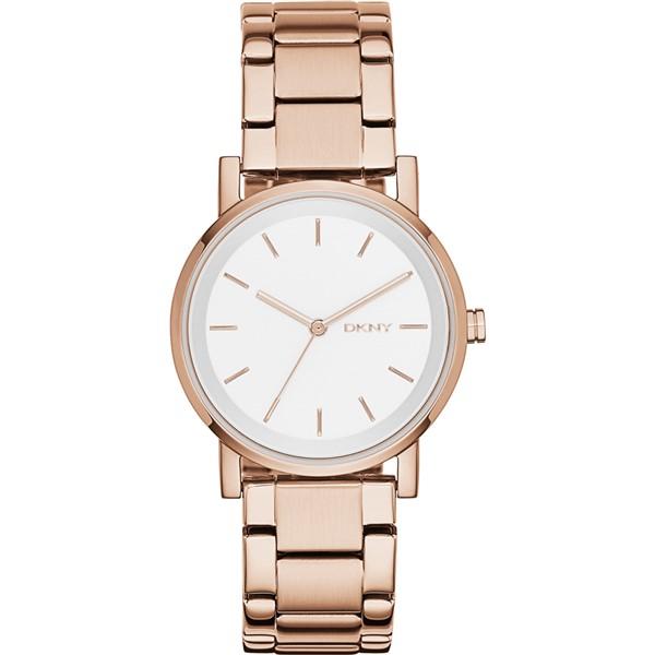 Relojes DKNY NY2344