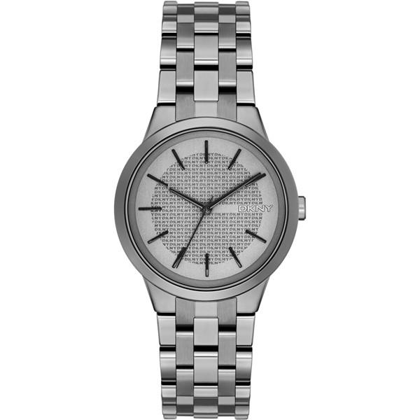 Relojes DKNY NY2384