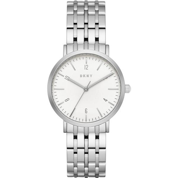 Relojes DKNY NY2502