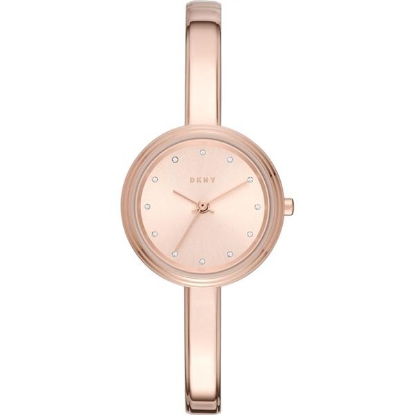 Relojes DKNY NY2600