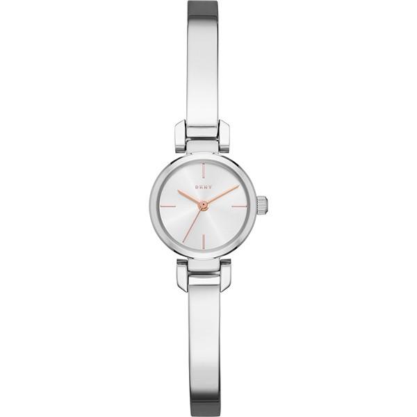 Relojes DKNY NY2627