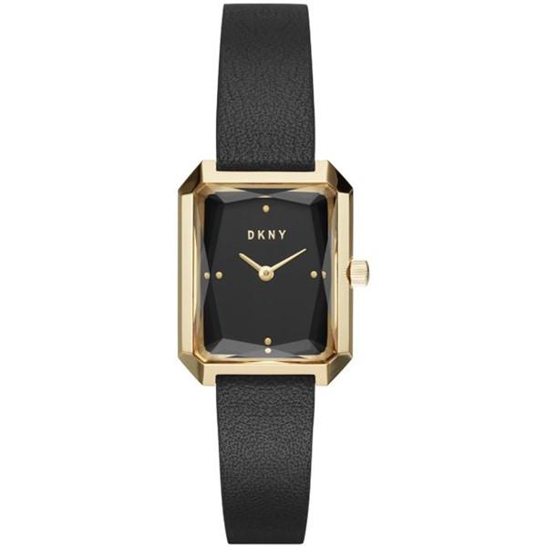 Relojes DKNY NY2644