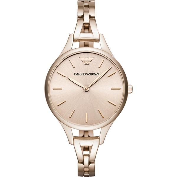 Relojes Emporio Armani AR11055