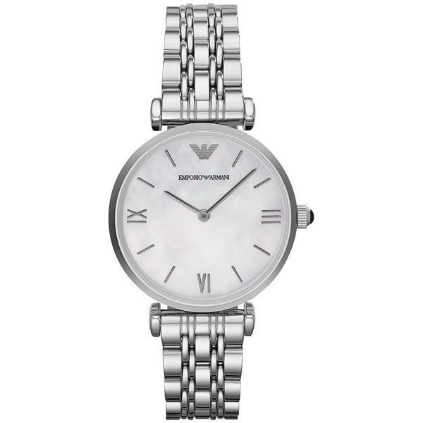 Relojes Emporio Armani AR1682