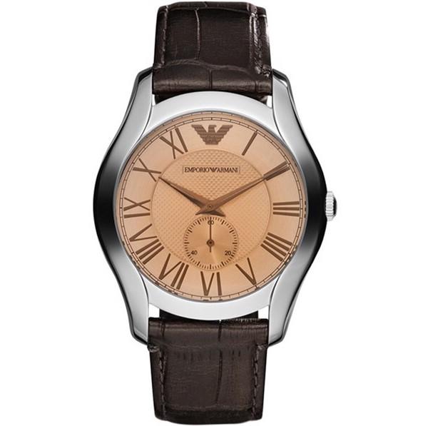 Relojes Emporio Armani AR1704