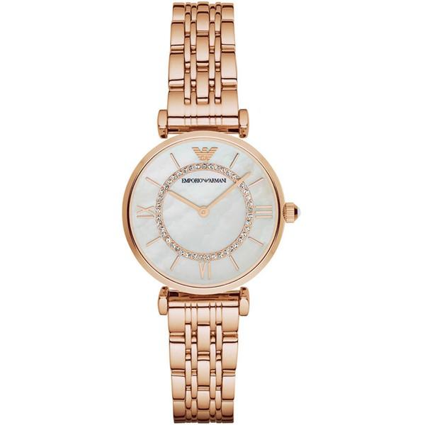 Relojes Emporio Armani AR1909