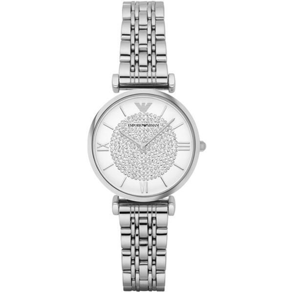 Relojes Emporio Armani AR1925