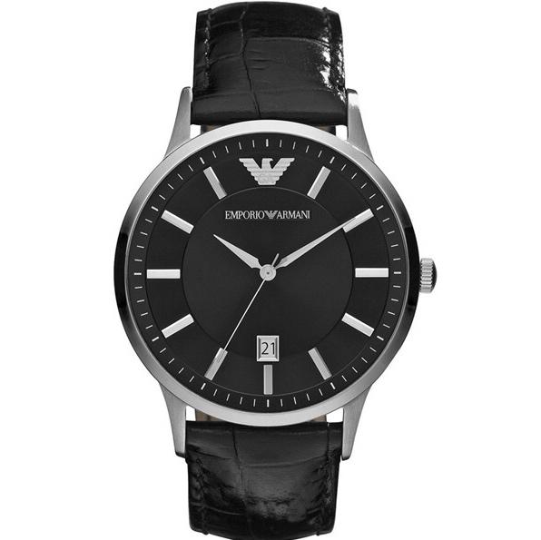 Relojes Emporio Armani AR2411