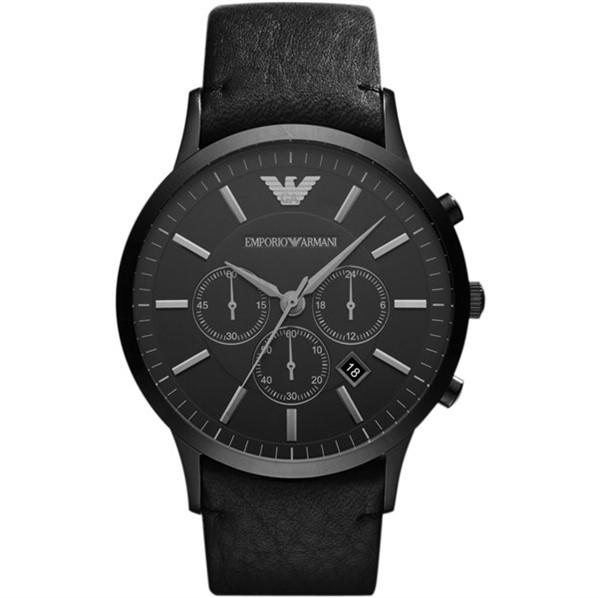 Relojes Emporio Armani AR2461