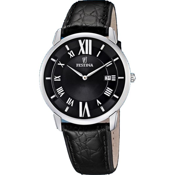 Relojes Festina F6813-2