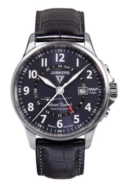 Relojes Junkers 6846-3