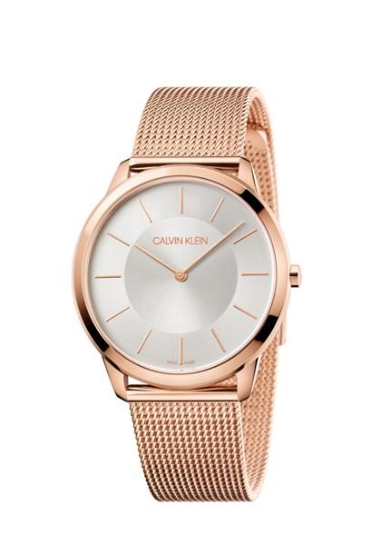 Relojes Calvin Klein: K3M22626