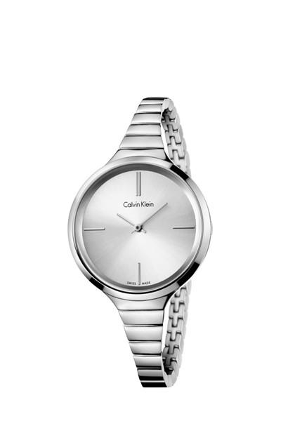 Relojes Calvin Klein: K4U23126