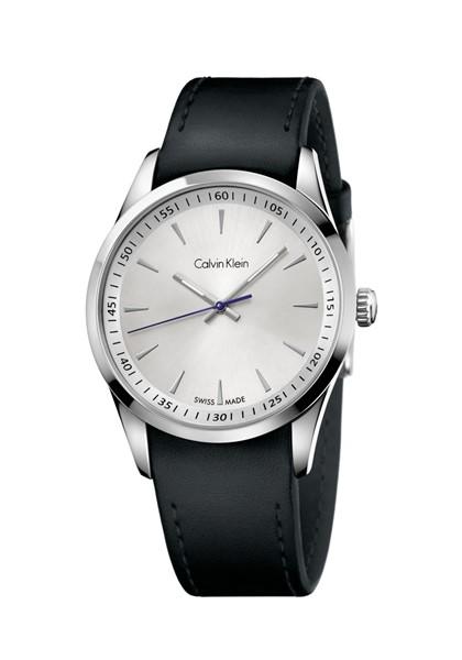 Relojes Calvin Klein: K5A311C6