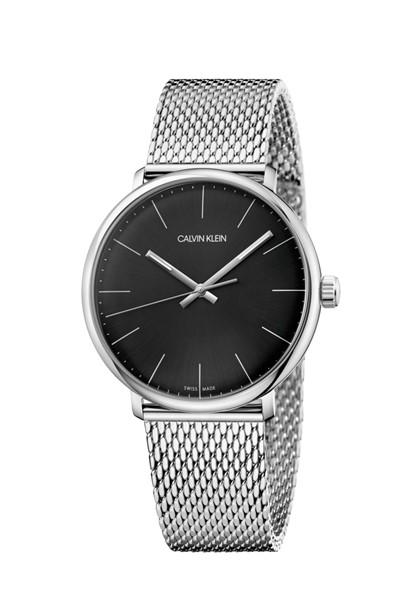 Relojes Calvin Klein: K8M21121