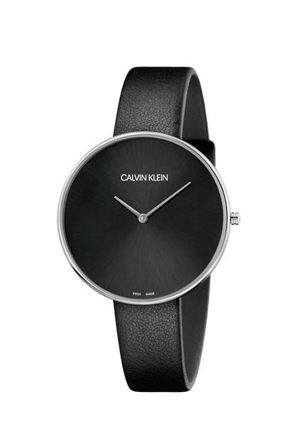 Relojes Calvin Klein: K8Y231C1