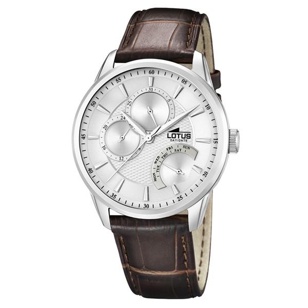 Relojes Lotus 15974-1