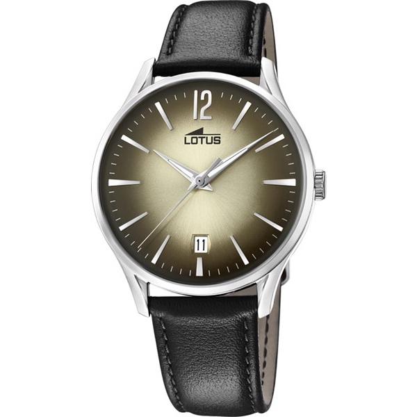 Relojes Lotus 18402-2-3