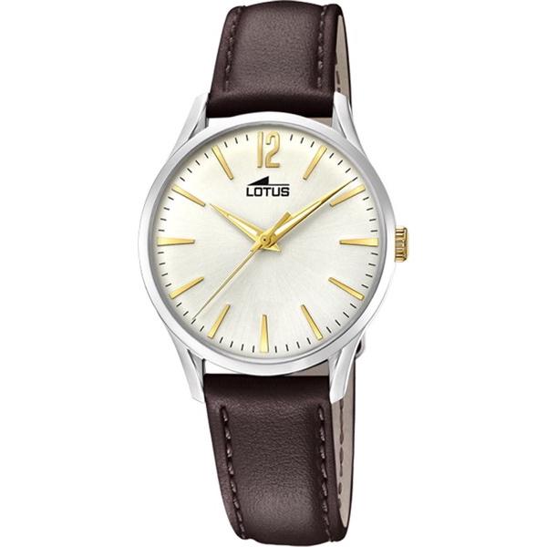 Relojes Lotus 18406-1-3