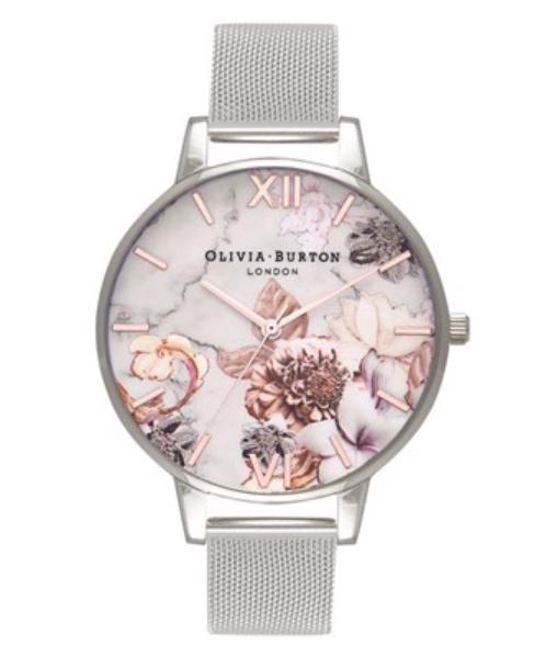 Relojes Olivia Burton OB16CS10
