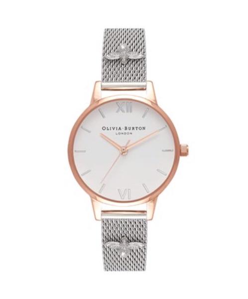 Relojes Olivia Burton OB16ES04