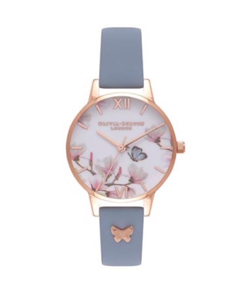 Relojes Olivia Burton OB16ES08