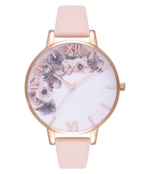 Relojes Olivia Burton OB16PP30