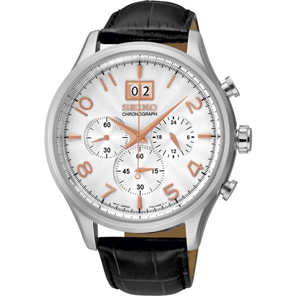Relojes Seiko SPC087P1