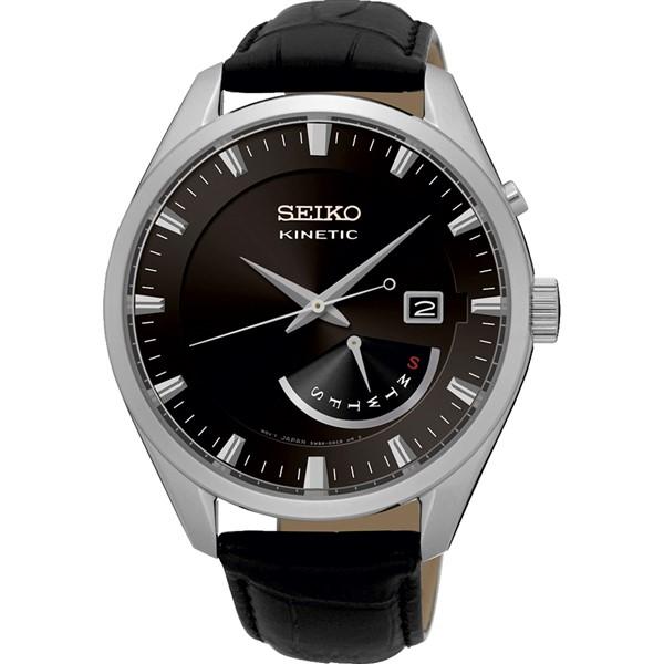 Relojes Seiko SRN045P2