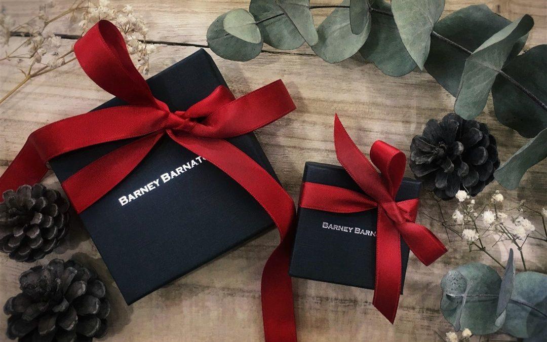 10 ideas de regalos originales para sorprender esta Navidad