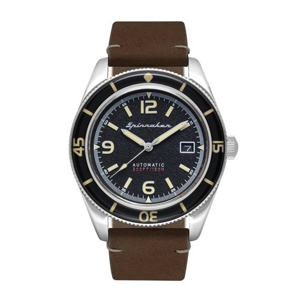 Relojes Spinnaker 5055-01
