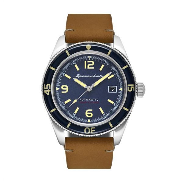 Relojes Spinnaker 5055-05