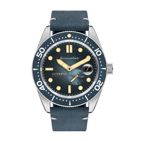 Relojes Spinnaker 5058-01