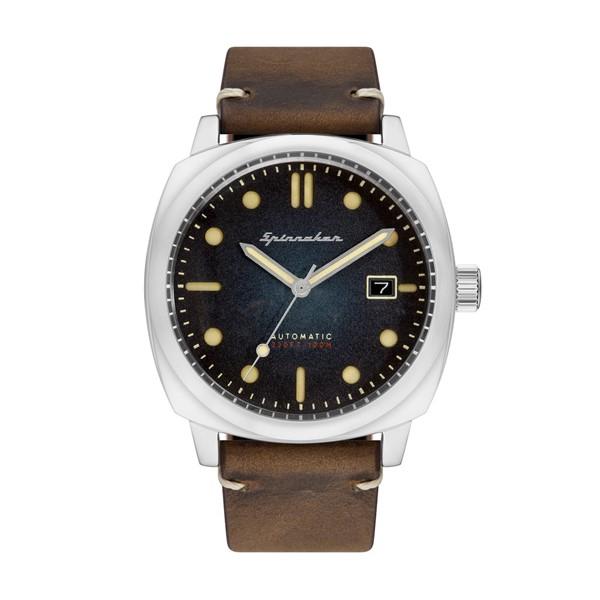 Relojes Spinnaker 5059-02