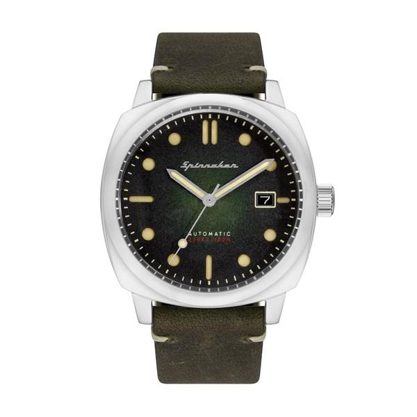 Relojes Spinnaker 5059-03