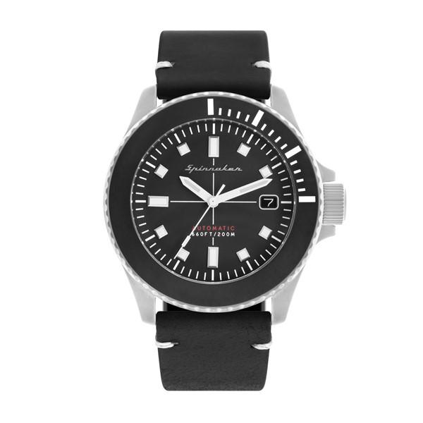 Relojes Spinnaker 5063-01