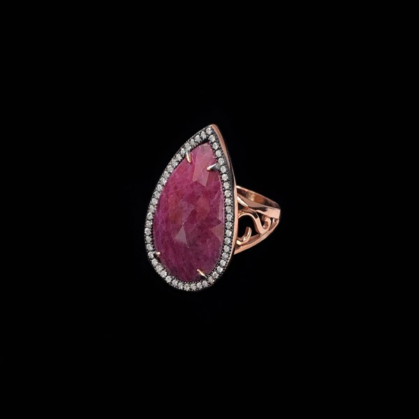 Colecciones Barney Barnato: Gemstones
