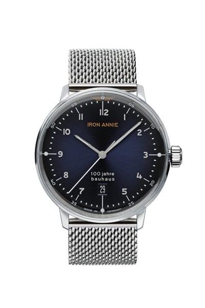 Relojes Iron Annie 5046M-3