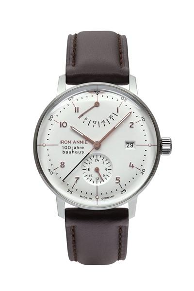Relojes Iron Annie 5066-4